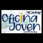 OFICINA JOVEN- CIDAJ