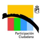 ASESORÍA DE PARTICIPACIÓN, CESIÓN DE ESPACIOS