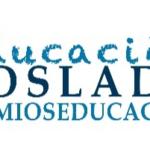 PREMIOS EDUCACIÓN