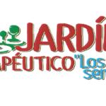 JARDÍN TERAPÉUTICO LOS SENTIDOS