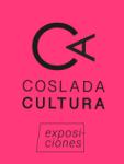 PROGRAMA DE EXPOSICIONES