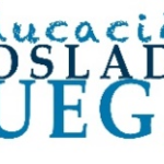 COSLADA JUEGA