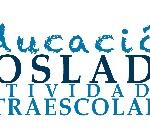 PROGRAMA DE MEJORA DEL RENDIMIENTO ESCOLAR