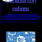 CONECTA CON CABEZA