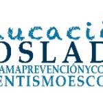 PROGRAMA DE PREVENCIÓN Y CONTROL DE ABSENTISMO ESCOLAR