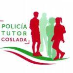CHARLAS POLICÍAS TUTORES