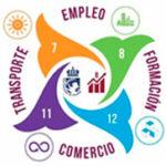 PREMIOS E IDEAS EMPRENDEDORAS Y SOSTENIBLES