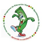 PROGRAMA EDUCACION VIAL