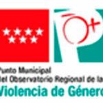 OBSERVATORIO DE VIOLENCIA DE GÉNERO