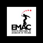 emac-coslada